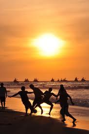 futbol en la playa2