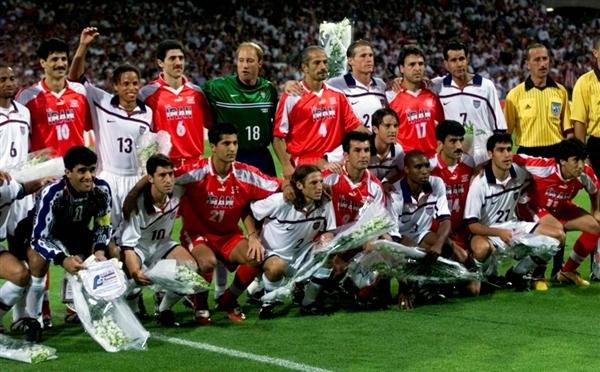 E.U-Iran-1998
