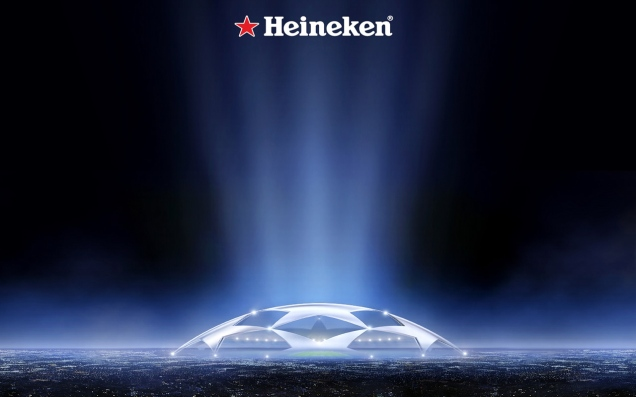 heineken-chanpions-league-wallpaper-1280x800-0012