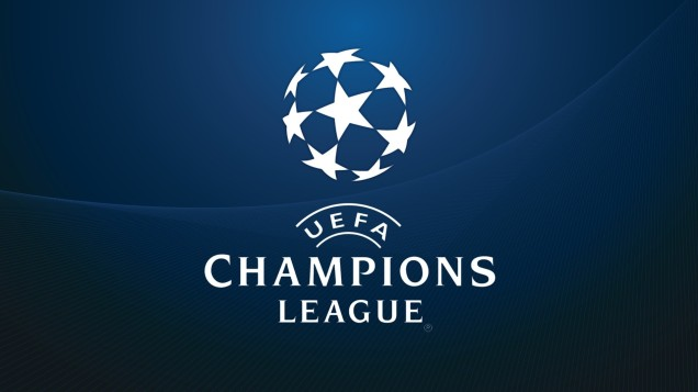 UEFA-Champions-League-Logo-HD-Wallpaper