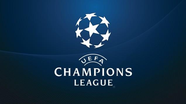 UEFA-Champions-League-Logo-HD-Wallpaper