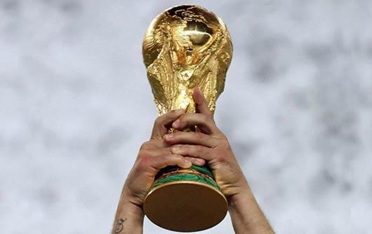 copa-del-mundo-FIFA