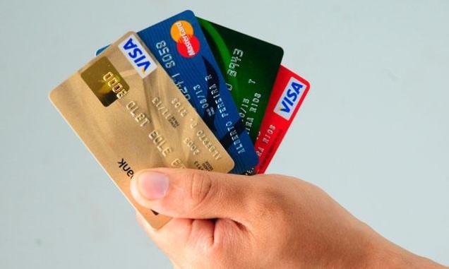 imagen-tarjeta-credito