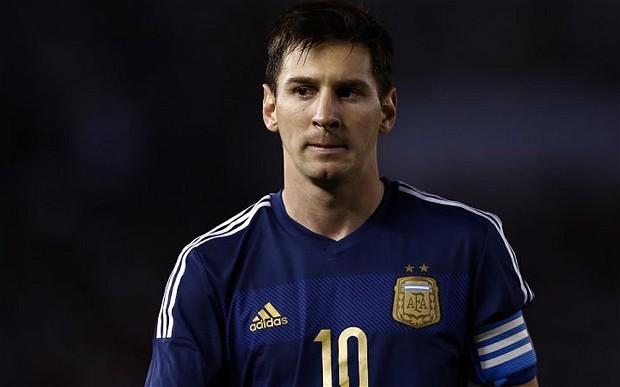 Lionel_Messi_2933674b