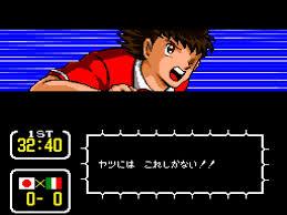 Oliver-Super-Nintendo