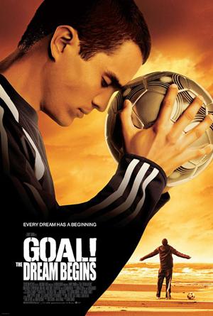 Goal-pelicula-de-futbol
