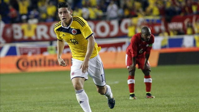James-rodriguez-colombia-vs-canada
