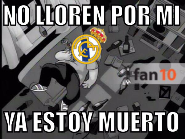 Meme Barcelona vs Madrid 20150322 (1)
