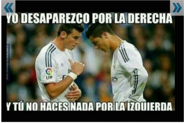Meme Barcelona vs Madrid 20150322 (5)