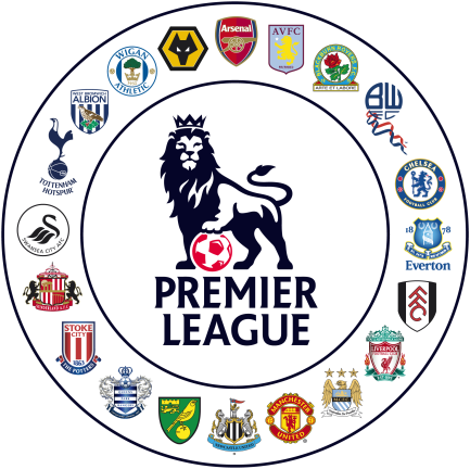 Premier League (TM)