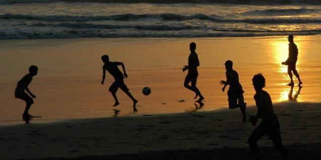 futbol-y-playa-foto