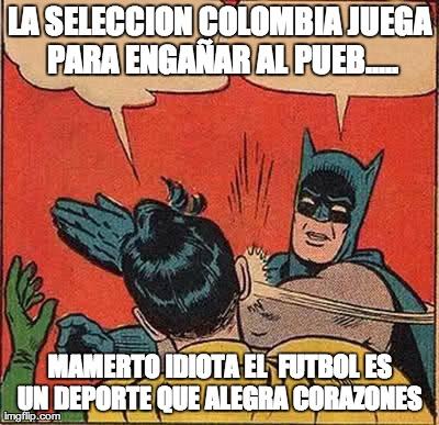 Meme-mamertos-futbol