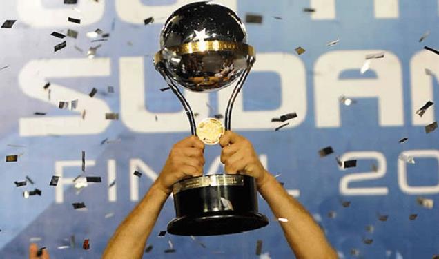 Tomado de footballsize.com
