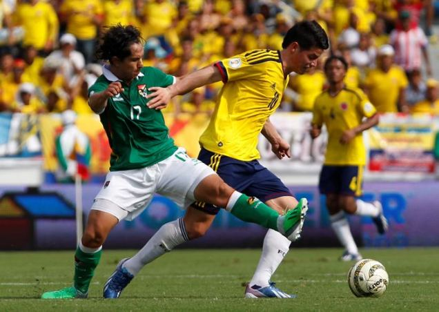 seleccion_colombia-james-rodriguez-vs-bolivia